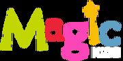 Magickids.png