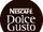 Nescafé Dolce Gusto (Dalagary)