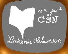 Yorkshire prelaunch logo.jpg