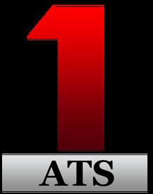 ATS 1 1991.png