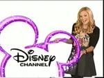DisneyOlivia2014