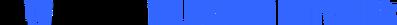El TV Kadsre Television Network Logo 2011.png
