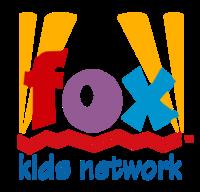 Fox Kids logo 1993.png