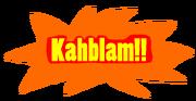 Kahblam.png