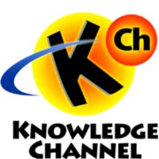 Knowledge-Channel-2010-Logo-ABS-CBN-Philippines.png
