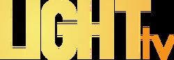 Light TV 2021.png
