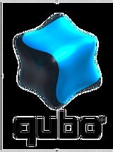 Qubo logo 2012.png