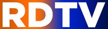 RDTV2017.png