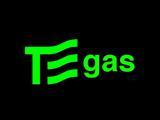Tele Ex Gas