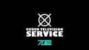 TC2C 70 Years (1940s)