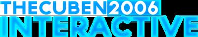 TC2I Logo.png
