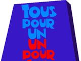 TF1 Canada