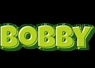 Bobby-designstyle-summer-m