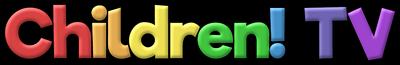 Children! TV 2019 logo.png