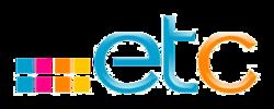 ETC 2009 Logo.png