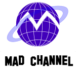 MadChannelLogo5.png
