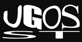 UGOSST.png