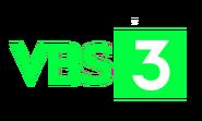 VBS 3 (Veronia)