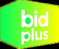 150px-Bid Plus logo