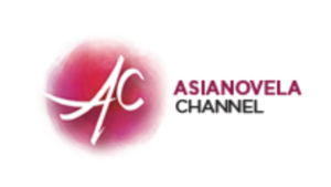 Asianovela Channel EK 2017.png