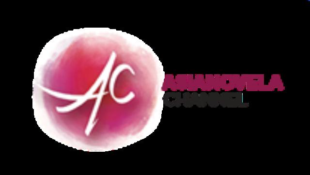 Asianovela Channel (El Kadsre)