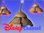 DisneyAliens1997