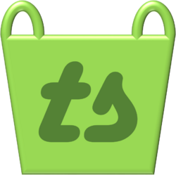 TheoryShop icon 2000.png