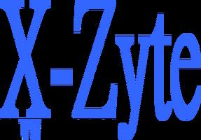El TV Kadsre X-Zyte 1983.png