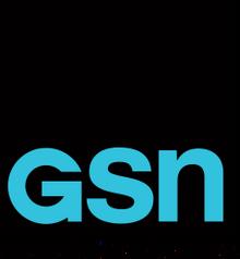 GSN logo 2004.png