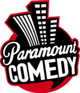 Paramount Comedy 2009.png