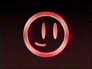TC2CIdent1980