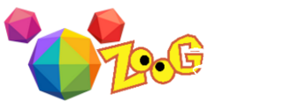 Zoog Disneycanada.png