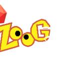 Zoog Disney Canada