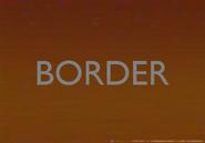 Border1996