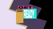 CBRC Get Ready Promo 2019