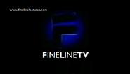 Finelinetvidentgeneric1999