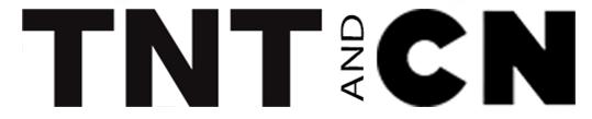 TNT & Cartoon Network (Canada)