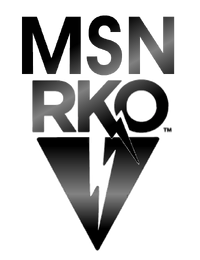 MSNRKO 2009.png