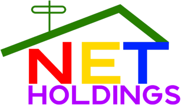 NETHoldings2020.png
