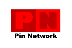 PIN Network 2.png