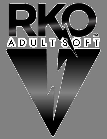 RKO Adult Soft