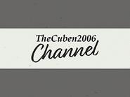 TheCuben2006 Channel slide (1956)