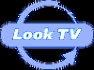 100px-Look TV