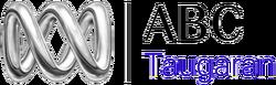 ABC Taugaran 2003.png