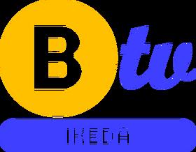 BTVI17.png