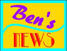 Ben'sNews1988.png