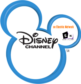 Disney Channel on Electric Network