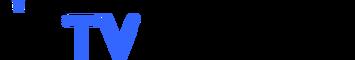 ETVP3.png
