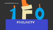 Finelinetvcake2001