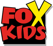 Fox Kids.png